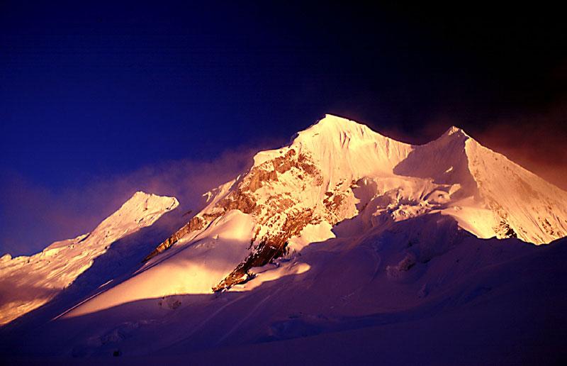 coucher de soleil 4b88alfi